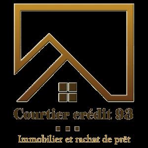 Courtier Crédit 93