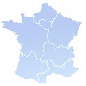TAUX DE CREDIT IMMOBILIER FRANCE NATIONALE